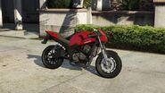 Ruffian-GTAV-Front-Red2