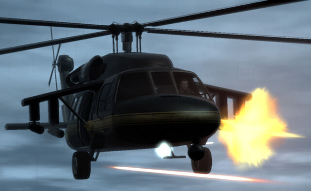 File:Annihilator-GTA4-gunfire.jpg