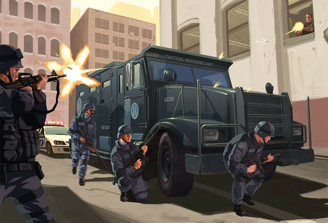 File:Artwork-Noose-GTAIV.jpg