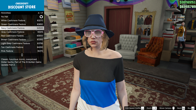 File:FreemodeFemale-Fedoras3-GTAO.png