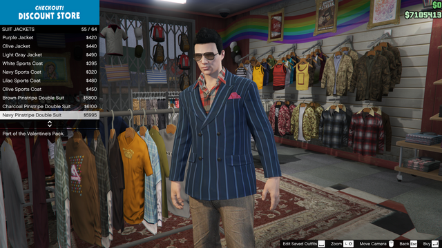 File:FreemodeMale-SuitJackets50-GTAO.png
