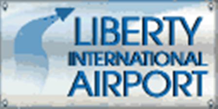 File:LibertyInternationalAirport-Logo.png