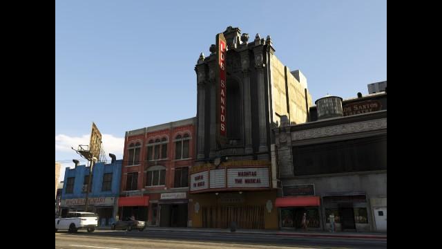 File:Los santos theatre.jpg