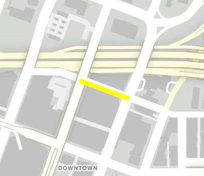 File:SwissStreet-MapLocation-GTAV.png