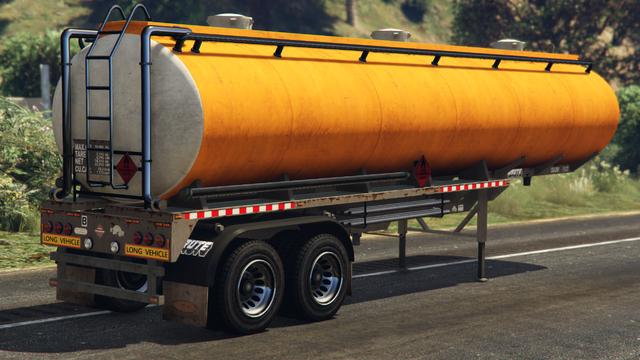 File:Tanker2-GTAV-rear.png