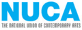 The National Union of Contemporary Arts.png