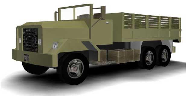 File:ArmyTruck-GTAIII-front.jpg