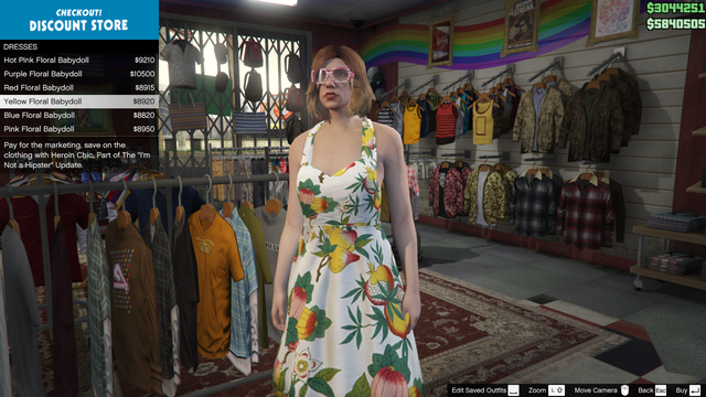 File:FreemodeFemale-Dresses4-GTAO.png