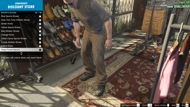 File:FreemodeMale-SportsShoes41-GTAO.png