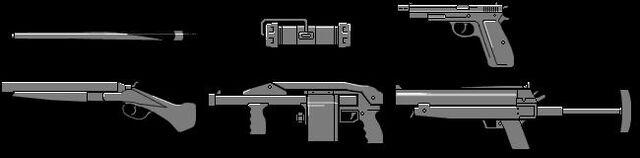 File:GTA TLAD.jpg