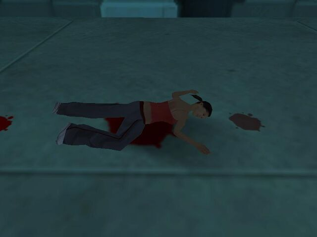 File:KatieZhan-GTASA-Dead.jpg