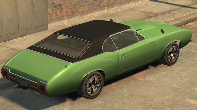 File:StallionSoftTop-GTAIV-rear.png