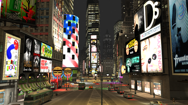 File:StarJunction-GTAIV-SouthNight.png