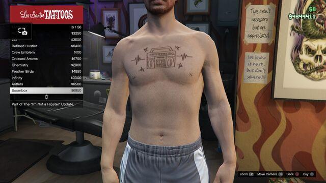 File:Tattoo GTAV Online Male Torso Boombox.jpg