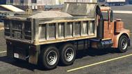 Tipper2-GTAV-rear