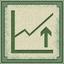 Trading Pure Alpha Achievement-GTA V