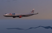 BuryTheHatchet-GTAV-Plane