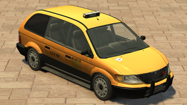 File:Cabby-GTAIV-FrontQuarter.png