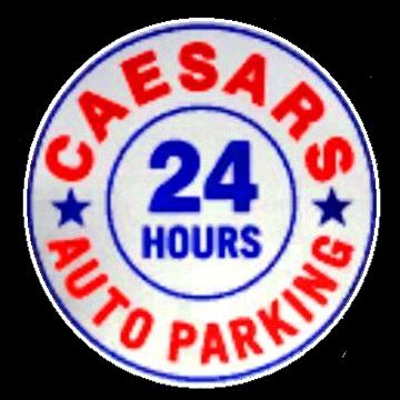 File:CaesarsParking-GTAV-Logo.png