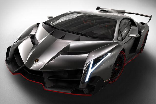 File:Lamborghini-veneno-xl.jpg