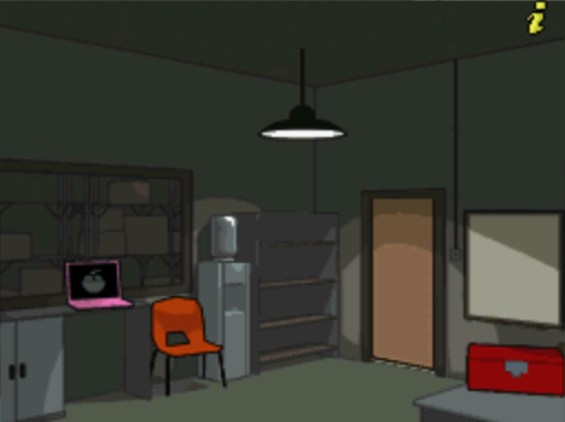 File:Safehouse Type2 (GTACW).png