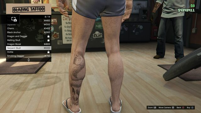 File:Tattoo GTAV Online Male Left Leg Serpent Skull.jpg