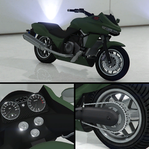 File:Thrust-GTAV-LegendaryMS.png