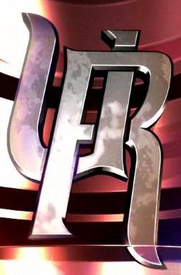 File:Uptown Riders Logo.jpg