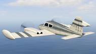 Cuban800-GTAV-RearQuarter