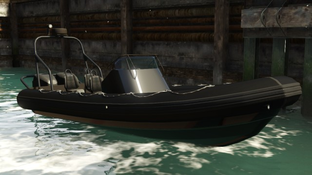 File:Dinghy-boat-front-gtav.jpg