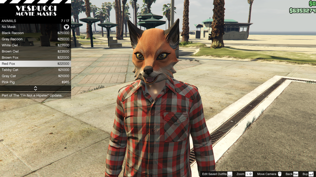 File:FreemodeMale-Animals6-GTAO.png
