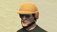 FreemodeMale-BulletproofHelmetsHidden2-GTAO