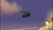 Hunter-GTALCS-InFlight