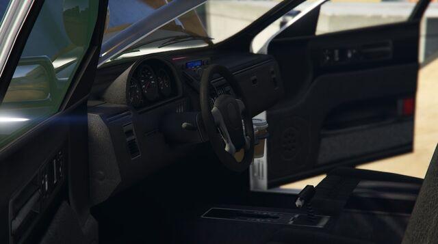 File:Interceptor-GTAV-Inside.jpg