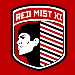 File:RedMistXI-GTAIV-Logo.png