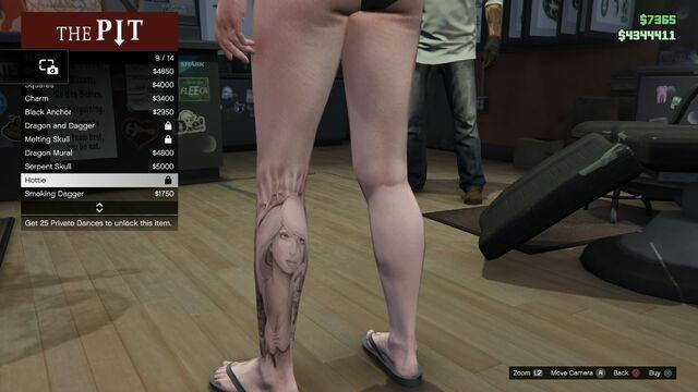 File:Tattoo GTAV-Online Female Left Leg Hottie.jpg