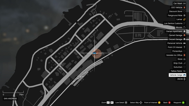 File:Vehicle Import Detective GTAO Cluckin Bell Farm Map.png