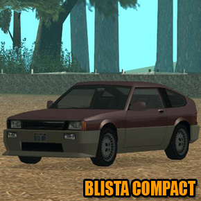 File:496 Blista-Compact.jpg