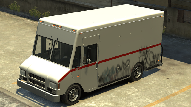 File:BoxvilleGraffiti-GTAIV-front.png