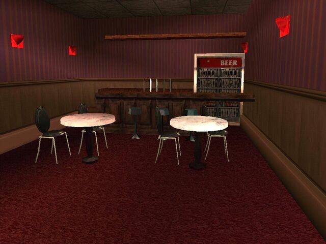 File:Brothel Bar.jpg
