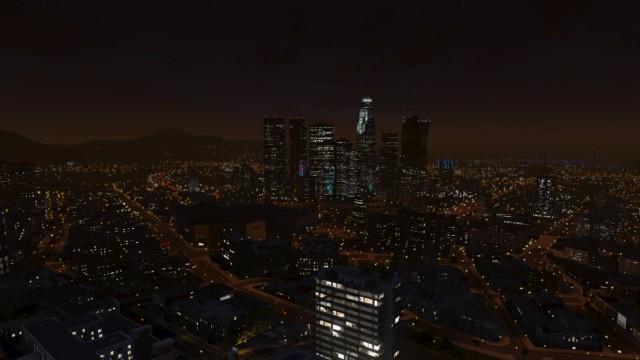 File:Eclipse Towers Apt 40 night 1.jpg