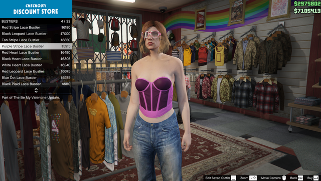 File:FreemodeFemale-Bustiers20-GTAO.png