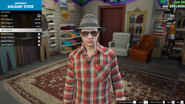 File:FreemodeMale-Fedoras4-GTAO.png