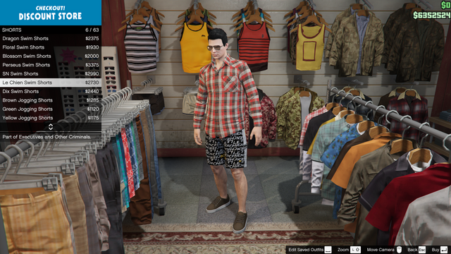 File:FreemodeMale-Shorts6-GTAO.png