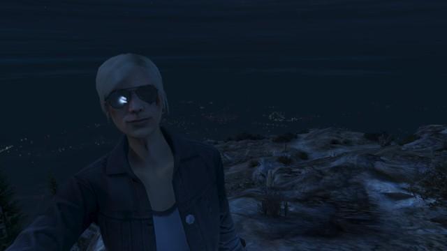 File:GTA-Online-Protagonist-Female-Mount-Chiliad.jpg