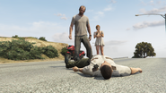 GirlHitchhiking-GTAV-Outcome