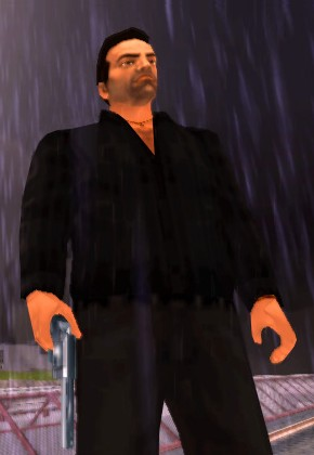 File:Goodfella Outfit.jpg
