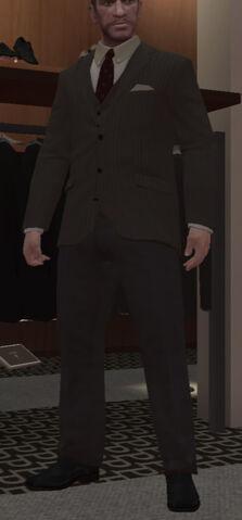 File:Perseus-GTAIV-jacketinlead-pc.jpg