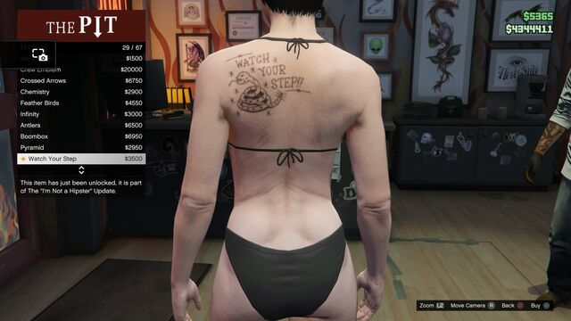 File:Tattoo GTAV-Online Female Torso Watch Your Step.jpg