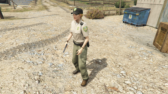 File:Time to Get Away-GTAO-Park Ranger.png